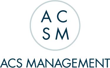 ACS Management Ltd
